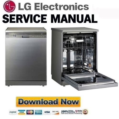 lg dishwasher service manual today manual guide trends sample u2022 rh brookejasmine co LG Dishwasher LDS5540ST LG Dishwasher Schematics