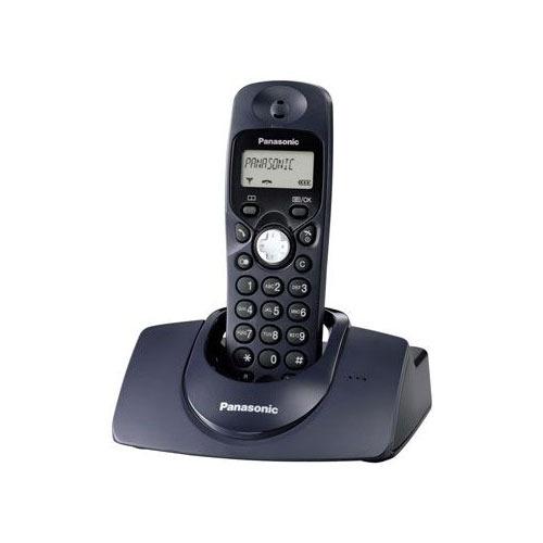 Panasonic Kx-tcd150 Tcd152 Tca115 Service Manual