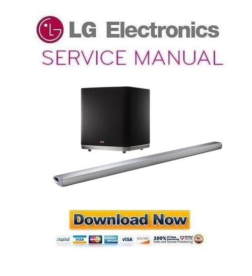lg wdm1196tdp service manual and repair guide. Black Bedroom Furniture Sets. Home Design Ideas