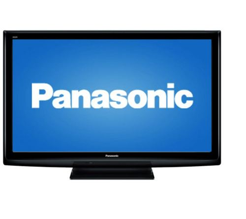 panasonic tc p50c1 service manual repair guide. Black Bedroom Furniture Sets. Home Design Ideas