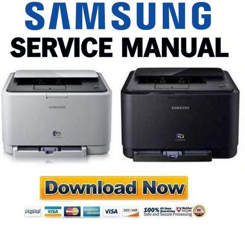Download Samsung USB Drivers for Windows 10 (32 / bit)