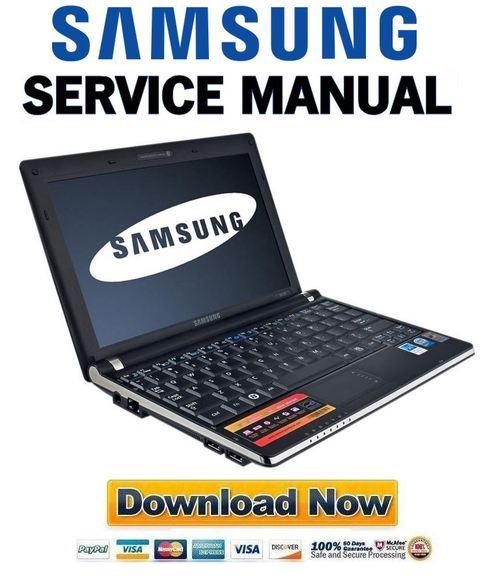 Computer Repair And Maintenance Manuals Libro Fisica Y