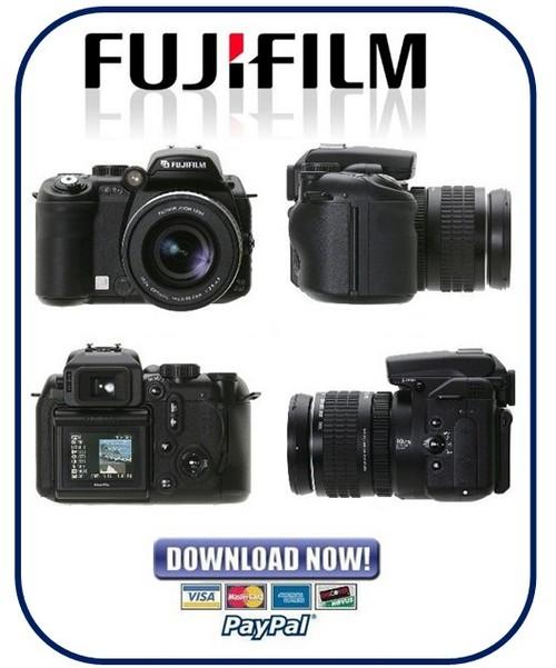 fujifilm fuji finepix s9000 s9500 full service manual repair gu rh tradebit com fuji s9000 manual fujifilm finepix s9000 manual