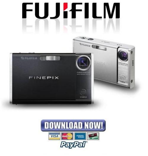 fujifilm fuji finepix z1 service manual repair guide download m rh tradebit com Finepix Z Strings