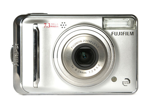 fujifilm fuji finepix a700 service manual repair guide download rh tradebit com  Fuji FinePix S6800 Digital Camera
