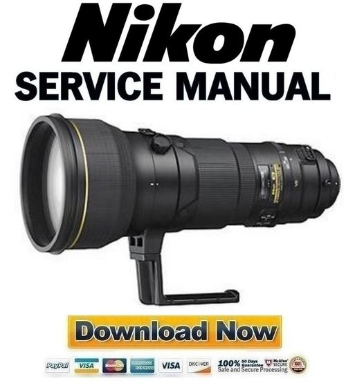 How to change the f-stop on nikon while in manual