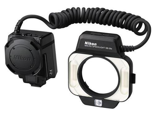 Pay for Nikon SB-29S Service Manual & Repair Guide