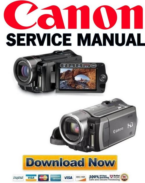 pictures hf10 canon uk pictures rh foryou 46 ru Canon HF100 canon hf10 instruction manual