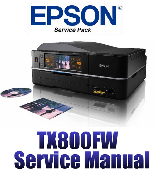 Pay for Epson Stylus Photo