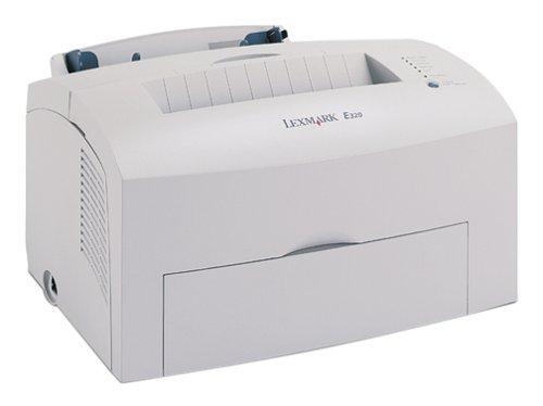 laser printer repair guide pdf