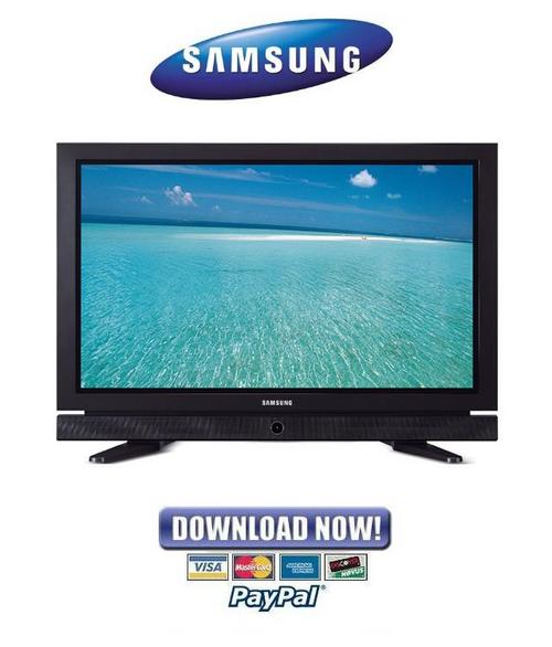 samsung 42 inch tv manual best setting instruction guide u2022 rh ourk9 co samsung hdtv manual download samsung hdtv manual un46eh6070fxza