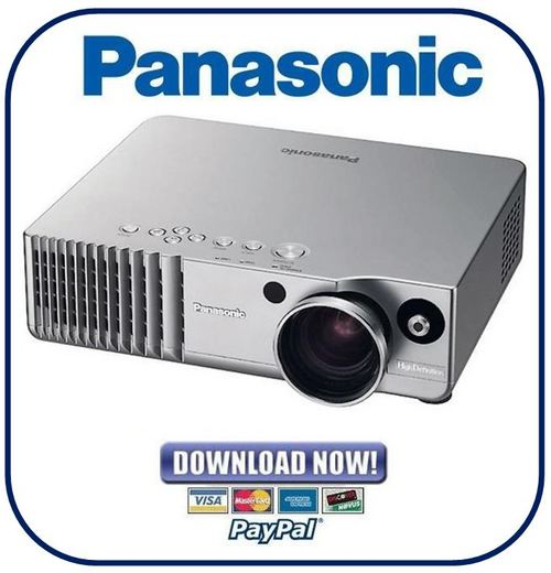 panasonic hdc sd9 series service manual repair guide. Black Bedroom Furniture Sets. Home Design Ideas