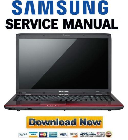 samsung r780 service manual repair guide techinal training down rh tradebit com Samsung Dishwasher Repair Manuals Samsung Parts Manual