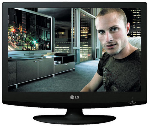 lg 22lg30 22lg30 ua lcd tv service manual repair guide. Black Bedroom Furniture Sets. Home Design Ideas