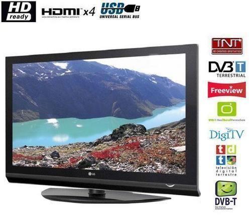 lg 42pg6000 plasma tv service manual repair guide download manu rh tradebit com lg ultra hdtv 4k manual lg hdtv owners manual