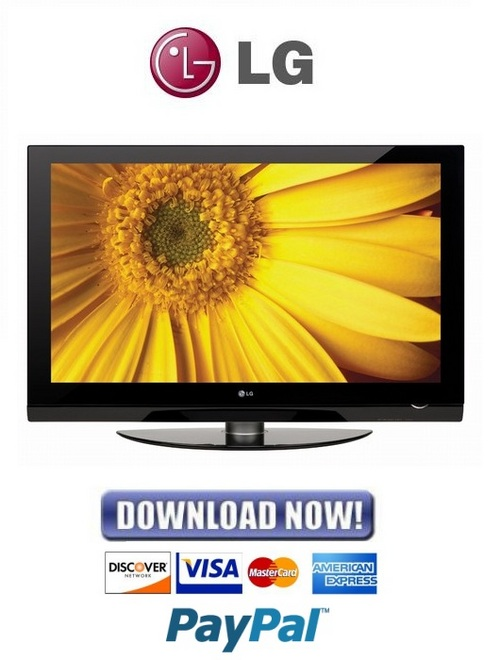 lg 50pg60 50pg60 ua plasma tv service manual repair. Black Bedroom Furniture Sets. Home Design Ideas