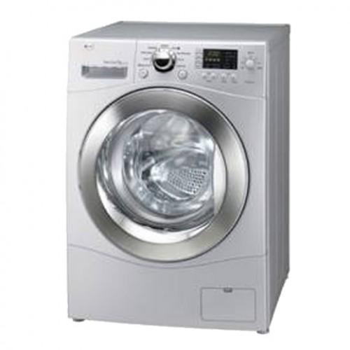 lg washing machine service manual pdf