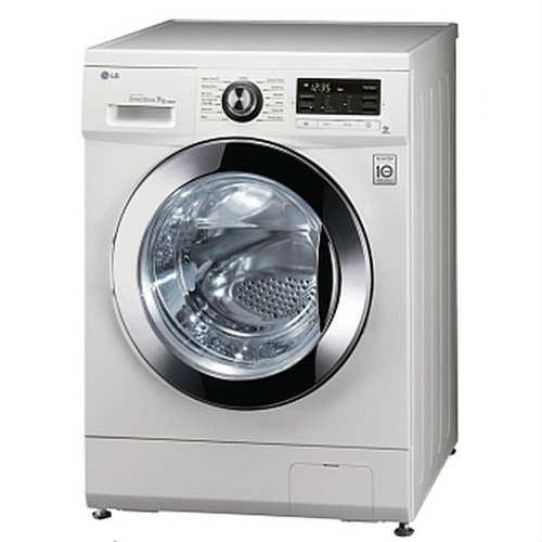 bosch tumble dryer repair manual