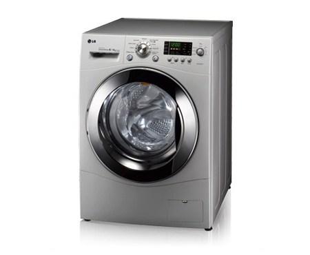 Lg Inverter Direct Drive Dishwasher Manual Pdf