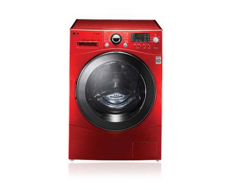 lg washing machine service manual pdf