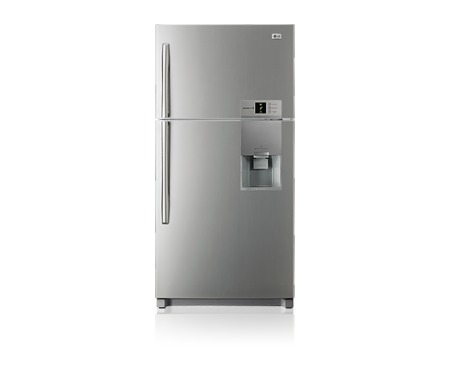 lg gr b712ylp service manual and repair guide download manuals a rh tradebit com lg fridge instruction manual lg fridge manual pdf