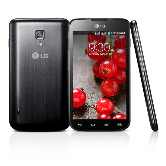 lg optimus l7 ii p716 service manual repair guide download manu rh tradebit com LG Optimus L90 manual lg optimus l7 ii
