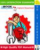 Thumbnail ☆☆ Best ☆☆ John Deere 488 Rotary Tiller Technical Manual