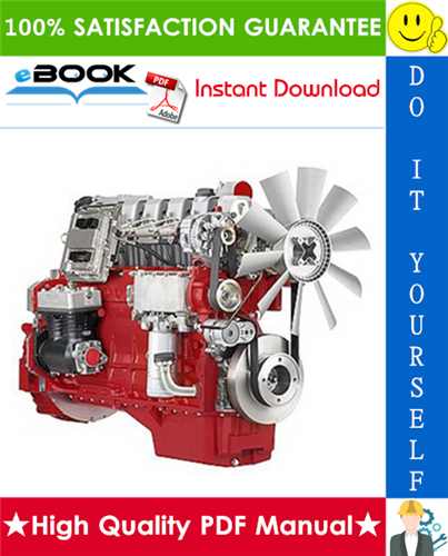 Thumbnail ☆☆ Best ☆☆ Deutz D2008/2009 Engine Service Repair Manual
