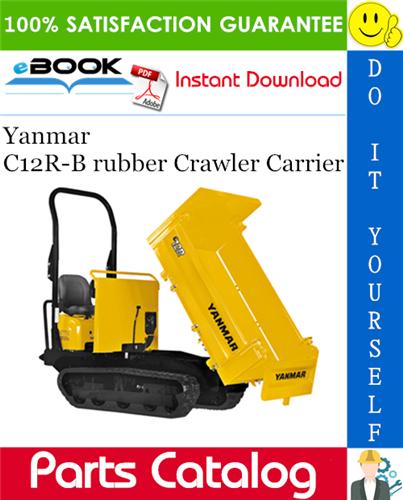 Manuals  U0026 Technical Download B-23
