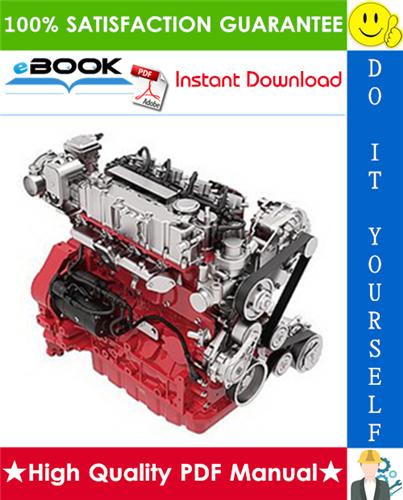 Thumbnail ☆☆ Best ☆☆ Deutz D2009, TD2009 Engine Service Repair Manual