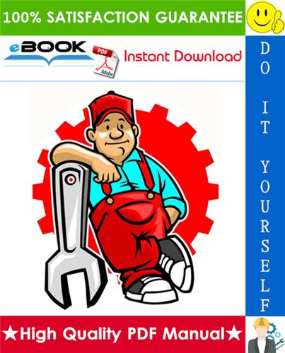 Thumbnail ☆☆ Best ☆☆ Bobcat Hydraulic Breaker 1250, 1250X, 1560, 2500, 2560, 2570, 3500, 3560, 3570, 5060, 5500, 6560 Service Repair Manual