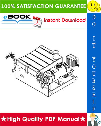 Thumbnail ☆☆ Best ☆☆ Bobcat Sprayer Service Repair Manual