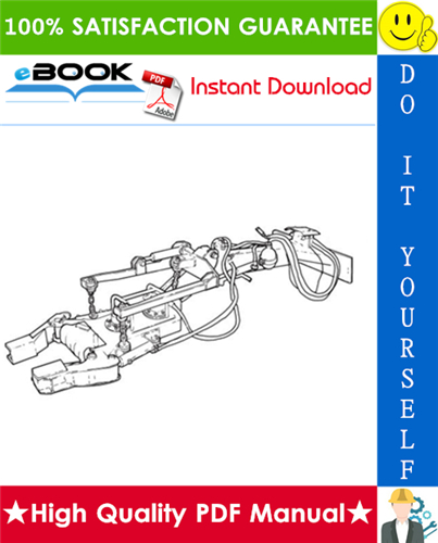 Thumbnail ☆☆ Best ☆☆ Bobcat TREE VIBRATOR Single Double Service Repair Manual
