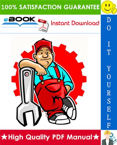 Thumbnail ☆☆ Best ☆☆ Bobcat Trencher LT102, LT102A, MX102, LT203, LT204, LT303, LT304, LT305, LT405 Service Repair Manual