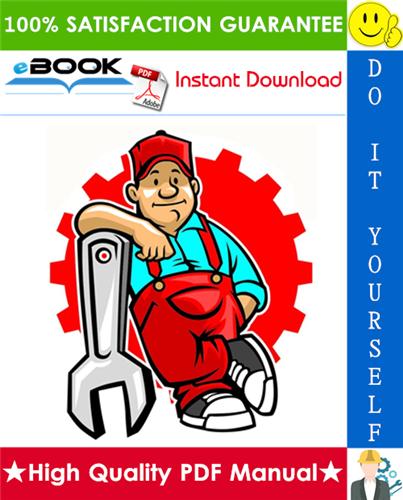 Thumbnail ☆☆ Best ☆☆ Toyota Forklift 2J, 2J-T Engine Service Repair Manual