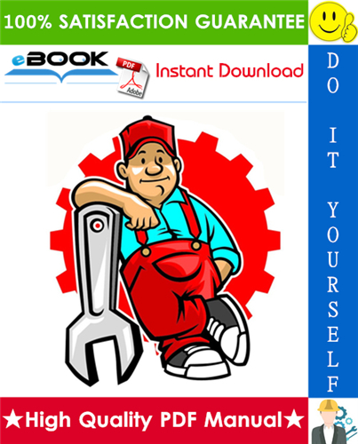 Thumbnail ☆☆ Best ☆☆ Toyota Forklift Truck 2Z Model Engine Service Repair Manual