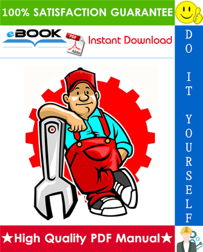 Thumbnail ☆☆ Best ☆☆ Toyota Forklift Trucks 4Y Model Engine Service Repair Manual