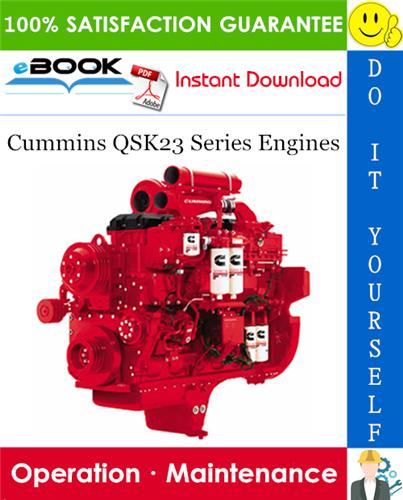 Download Cummins, , download, MANUAL, Yale