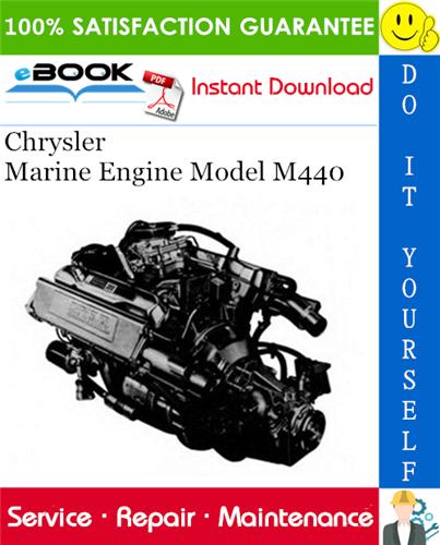 seaking outboard manual ebook
