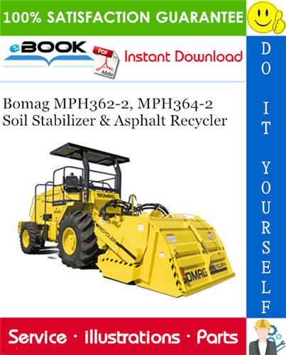 Documents    Ebooks Download Soil Stabilizer Asphalt
