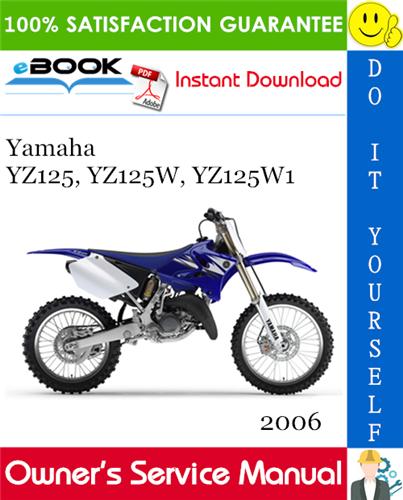 YFM400 Fuel Petcock 34mm for Yamaha Big Bear 400 2002-2010 ...