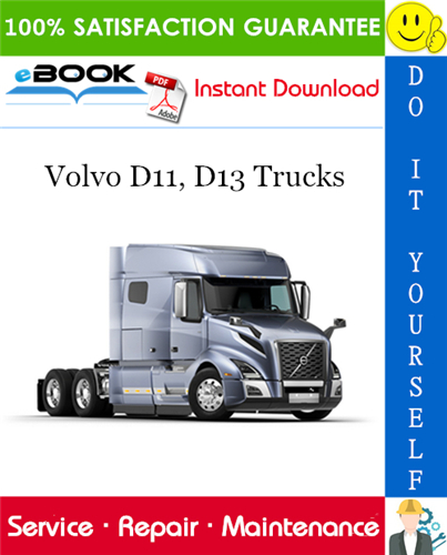 Download Volvo Wiring Diagrams  Wiring Diagrams  Volvo V70