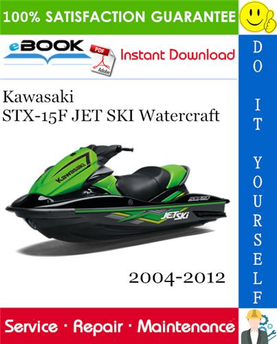 Best  U2606 U2606 Kawasaki Stx