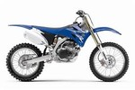 Thumbnail 2009 YAMAHA YZ450F OWNERS SERVICE MANUAL PDF DOWNLOAD