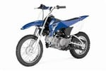 Thumbnail 2009 YAMAHA TTR-110 SERVICE REPAIR MANUAL PDF DOWNLOAD