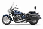 Thumbnail 2009 YAMAHA RAIDER STRATOLINER SERVICE REPAIR MANUAL PDF