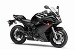 Thumbnail 2009 YAMAHA FZ6R SERVICE REPAIR MANUAL PDF DOWNLOAD