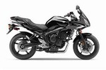 Thumbnail 2009 YAMAHA FZ6 SERVICE REPAIR MANUAL PDF DOWNLOAD