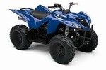 Thumbnail 2008 YAMAHA WOLVERINE 450 4WD ATV REPAIR  SERVICE  MANUALPDF