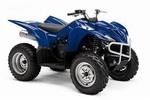 Thumbnail 2008 YAMAHA WOLVERINE 350 2WD ATV REPAIR SERVICE MAUAL PDF